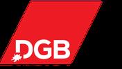DGB Jugend Sachsen